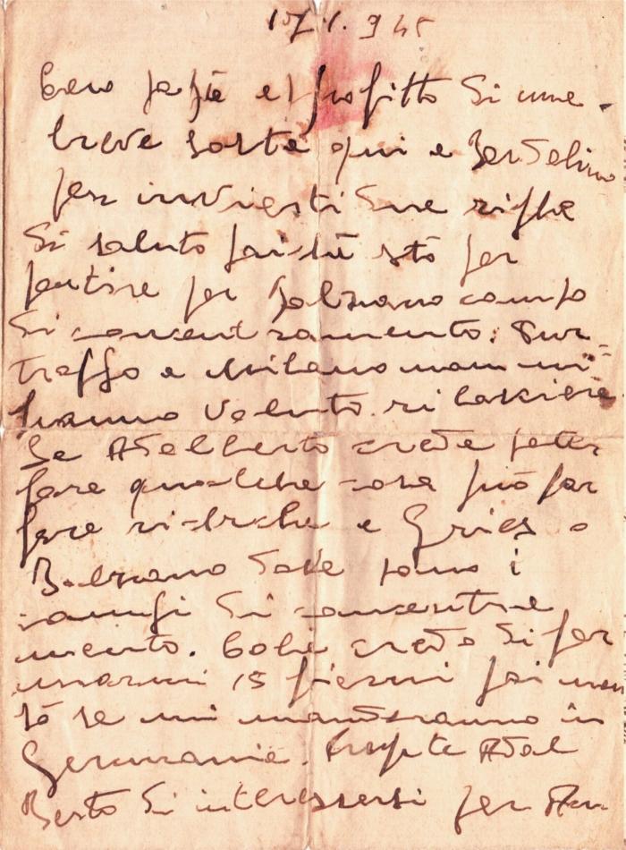lettera originale1