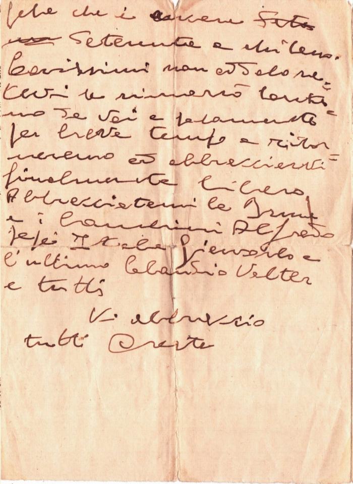 lettera originale2
