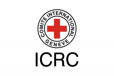1000px-flag_of_the_icrc_with_full_logo.svg_