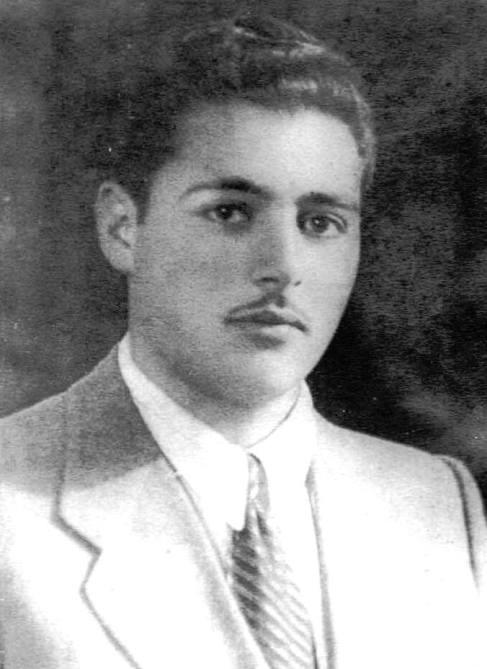 Alfonso Principe