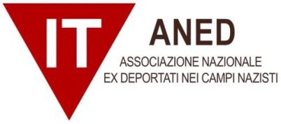 logo aned
