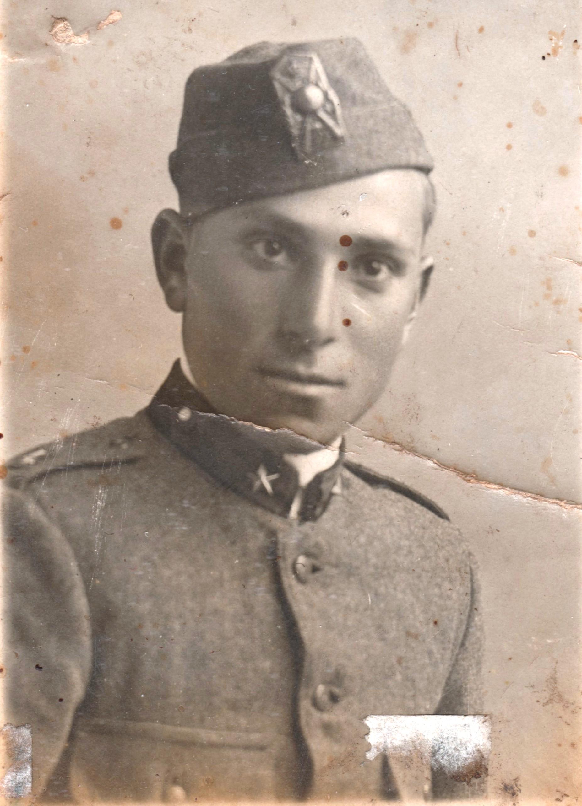Alferi Filippo